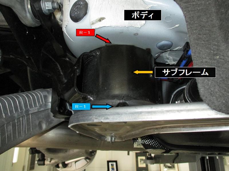BMW-X5-F15_NO.7