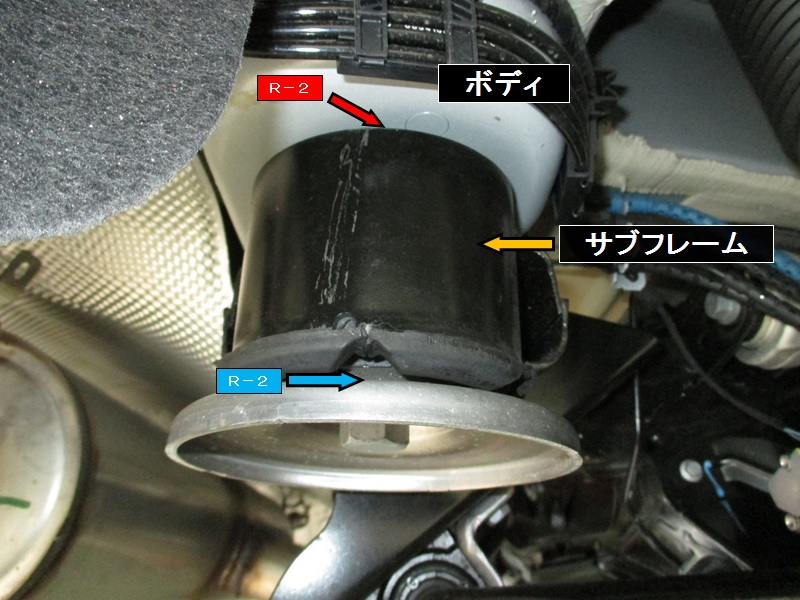 BMW-X5-F15_NO.8