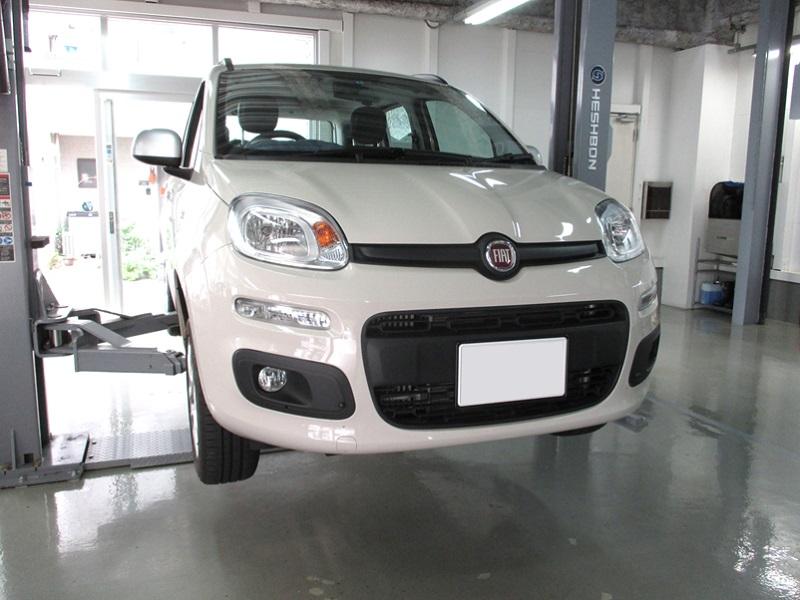 FIAT-PANDA-13909_NO.1