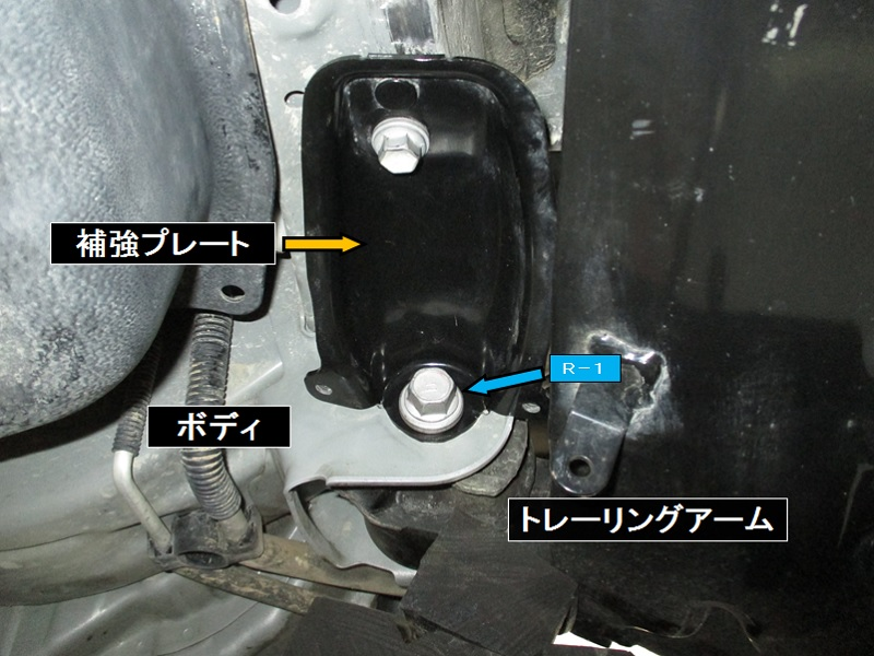 NOAH-4WD-ZRR75G_NO.7-6