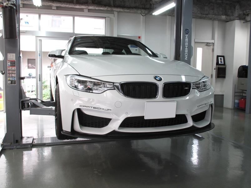 BMW-M4-F82_NO.1