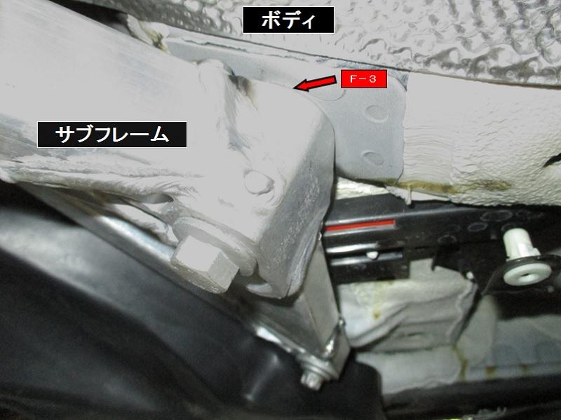 BMW-M4-F82_NO.5-2