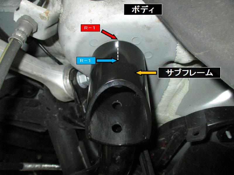 BMW-M4-F82_NO.8