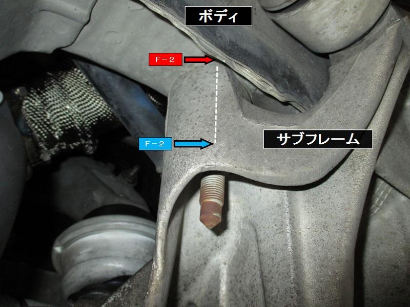 SUPRA-JZA80_NO.4
