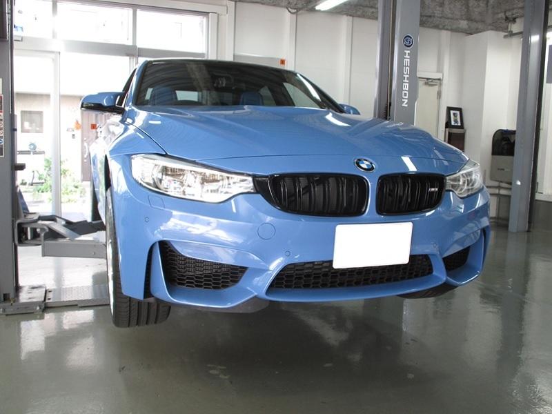 BMW-M3-F80_NO.1