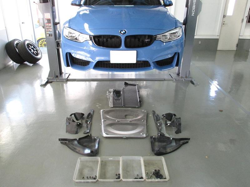 BMW-M3-F80_NO.3