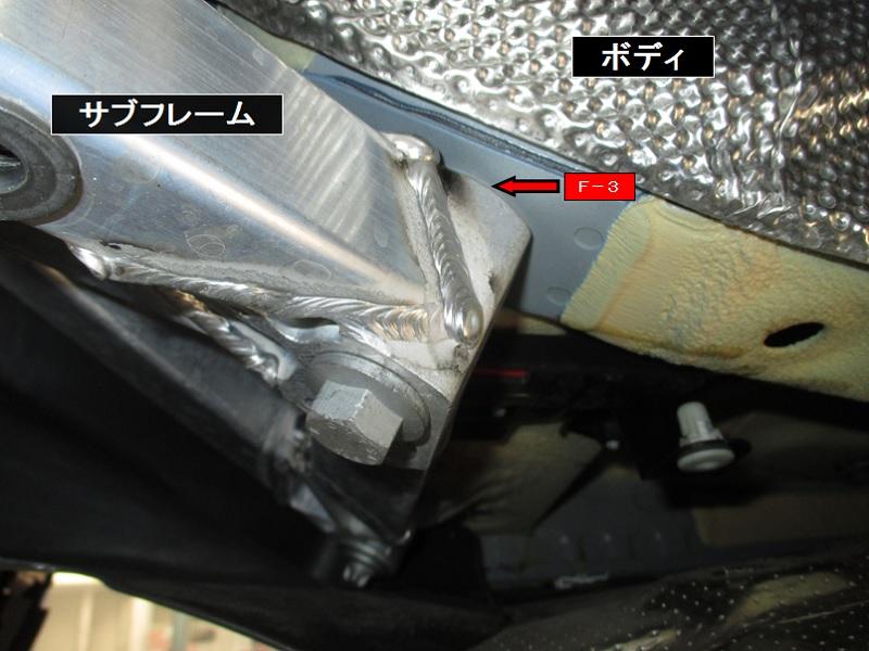 BMW-M3-F80_NO.7