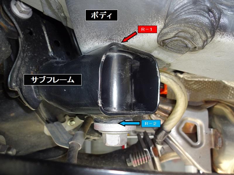LEXUS-NX300h-AYZ15_NO.6