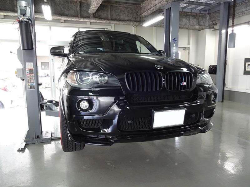 BMW-X5-E70_NO.1