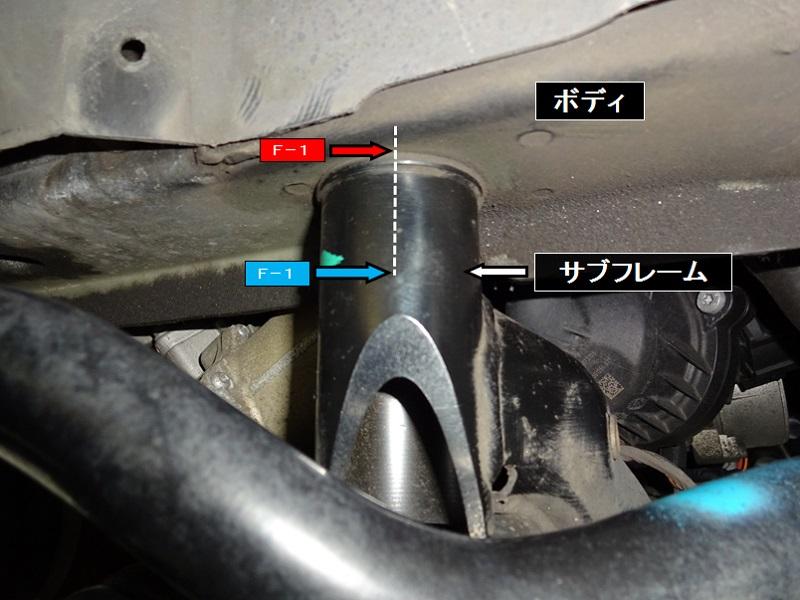 BMW-X5-E70_NO.3-2