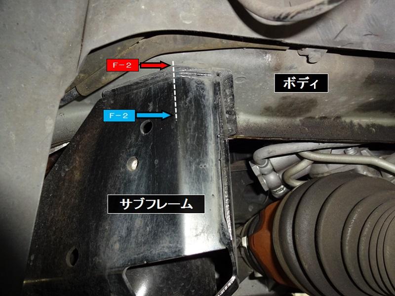 BMW-X5-E70_NO.4-2