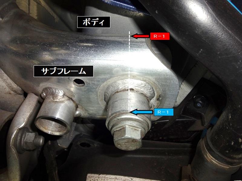 BMW-M5_NO.9
