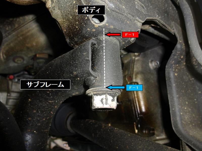 RVR-GA3W_NO.3