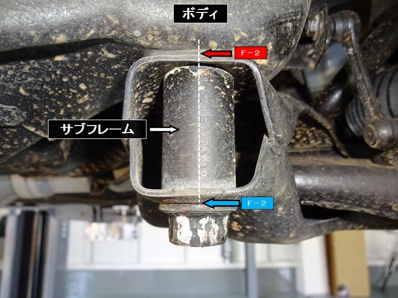 RVR-GA3W_NO.4