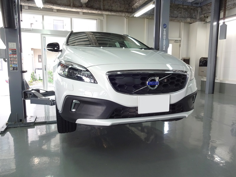 VOLVO-V40CROSS_NO.1