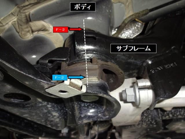 BENZ-ML350_NO.4