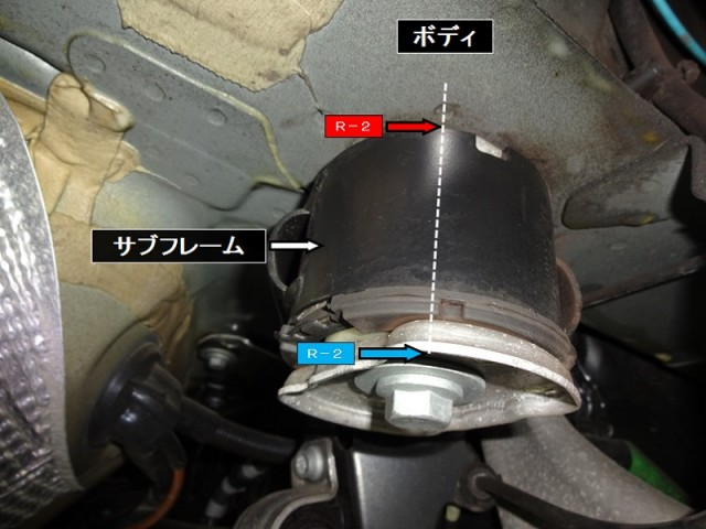 AUDI-S7-4GC_NO.8