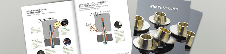 RC_sh_book