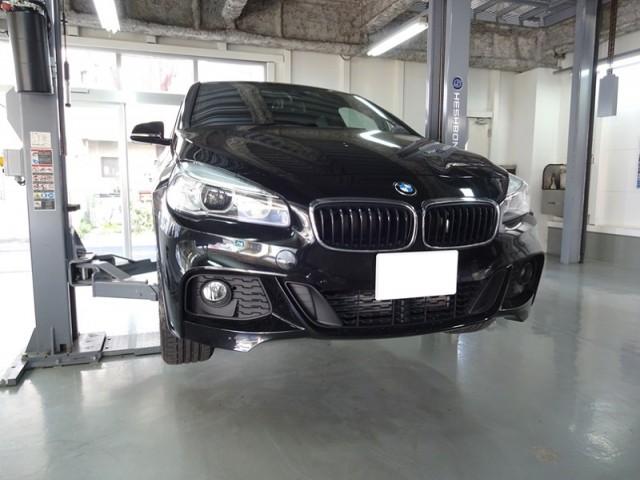 BMW-F45_NO.1