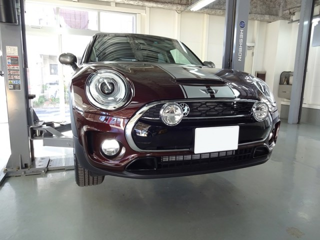 MINI-F54CLUBMAN_NO.1