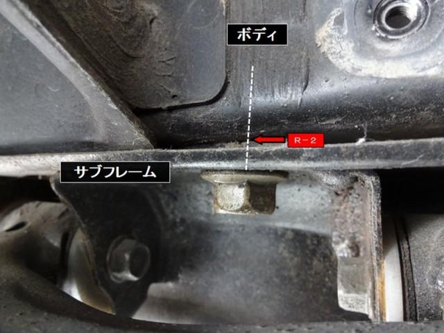 ROADSTER-NA8C_NO.8