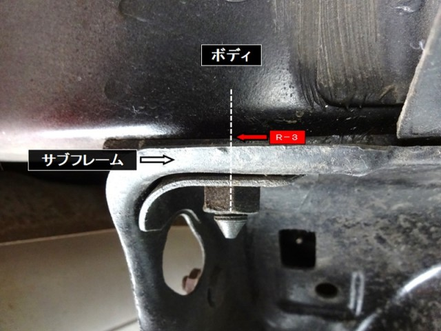 ROADSTER-NA8C_NO.9