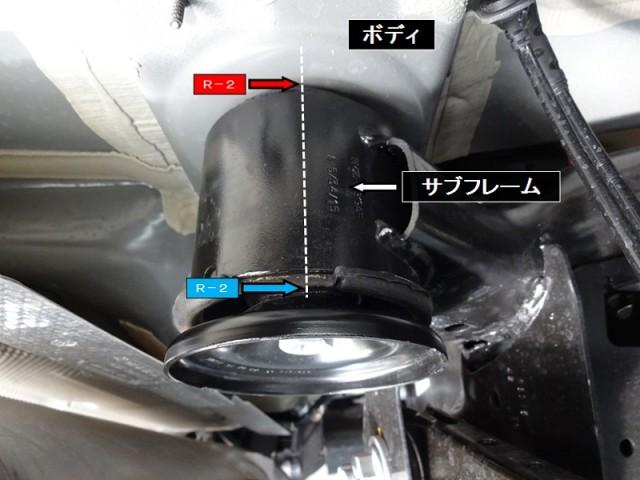 BMW-X4 F26_NO.8