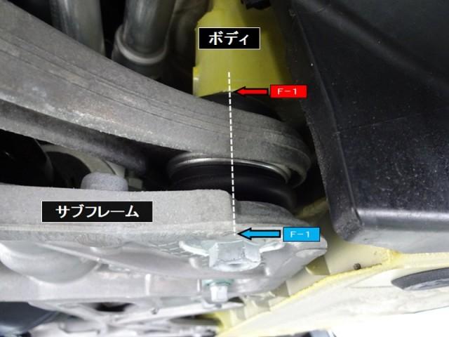 981BOXTER-GTS_NO.3