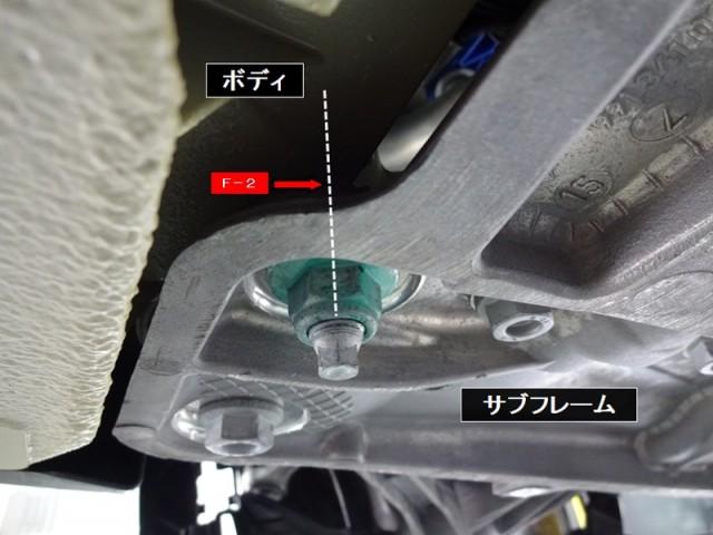 981BOXTER-GTS_NO.4