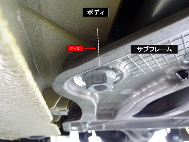 981BOXTER-GTS_NO.5