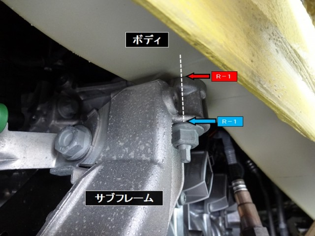 981BOXTER-GTS_NO.8
