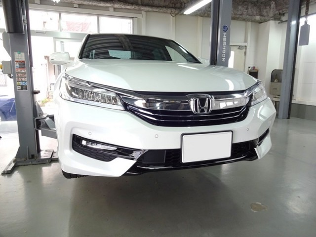 ACCORD-HV-CR7_NO.1