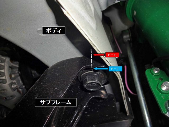 cast-la250_no-2