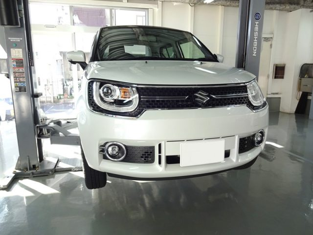 ignis-4wd-ff21s_no-1