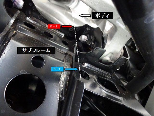 roadster-nderc_no-3